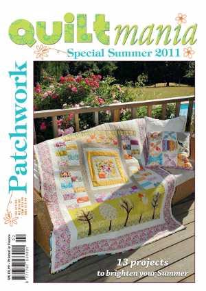 Special Summer 2011