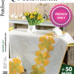 Special Spring 2015 in FRENCH