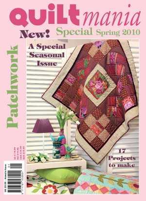 Special Spring 2010