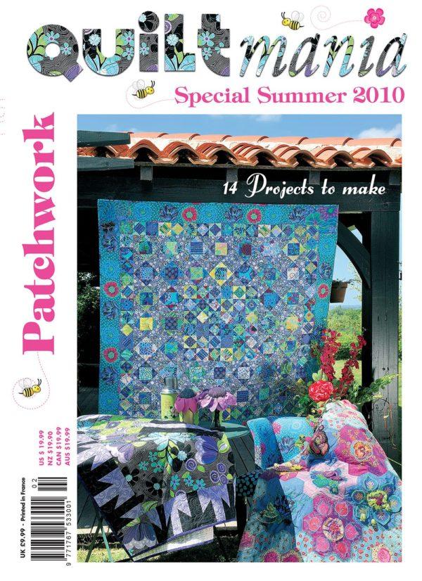 Special Summer 2010