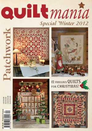 Special Winter 2012
