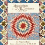 Meandering of a Quilt Collector