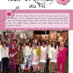 Magazine n°114