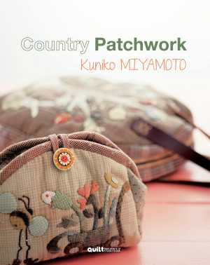 Country Patchwork
