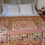 Cloverdale House by Di Ford - quilt and pattern - Primarily Quilts 2 - Book