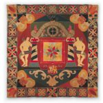 Wartime Quilts