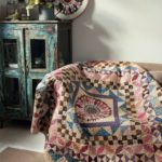 Vintage Quilts & Friendship by Louise Lott and Lisa Kerr