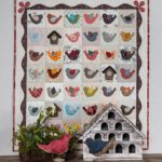 birds-around-the-world-simply-vintage-30-country-magazine-folk-art-quilts