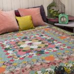 june-dyson-coverlet-simply-vintage-30-country-magazine-folk-art-quilts