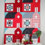 red-barns-simply-vintage-30-country-magazine-folk-art-quilts