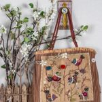 sac-piou-piou-delepine-simply-vintage-30-country-magazine-folk-art-quilts