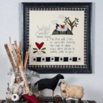 wolly-sheep-simply-vintage-30-country-magazine-folk-art-quilts-country-magazine-folk-art-quilts