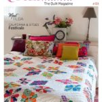 quiltmania-131-english-magazine-quilt-mayjune2019-cover.