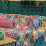 Artisan-Floating-Blocks-Kaffe-Fassett-quilt-patchwork-magazine-simply-moderne-17-summer-2019