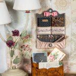 Bird-Brain-Alexandra-Mattio-quilt-patchwork-magazine-simply-vintage-31-summer-2019