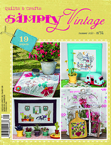 Cover-Simply-Vintage-Magazine-31-summer-2019.j