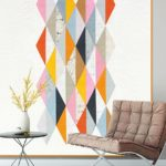 Delight-Brigitte-heitland-quilt-patchwork-magazine-simply-moderne-17-summer-2019