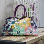 Engrenage-Nathalie-Legendre-quilt-patchwork-magazine-simply-moderne-17-summer-2019