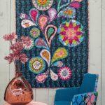 Midnight-Flower-Dance-Robin-Long-quilt-patchwork-magazine-simply-moderne-17-summer-2019
