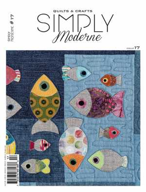 Simply-Moderne-Magazine-17-Summer-2019