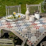 Summer-Kitchen-Selma-Bennett-quilt-patchwork-magazine-simply-vintage-31-summer-2019