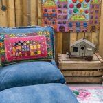Summer-in-Honfleur-Linda-Guy-quilt-patchwork-magazine-simply-moderne-17-summer-2019