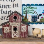 The-Shepherd-and-His-Flock-David-Greenway-Heather-Gavinquilt-patchwork-magazine-simply-vintage-31-summer-2019