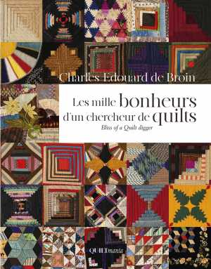 Charles-Edouard-de-Broin-Bliss-of-a-quilt-digger