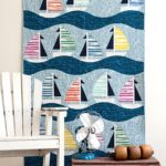 Newport-Sails-trish-price-jennifer-dick-quilt-patchwork-quiltmania-magazine-132-summer-issue-2019