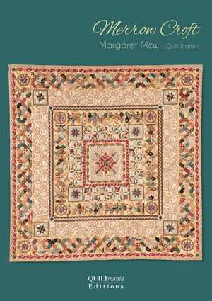 Booklet-Merrow-Croft-Margaret-Mew