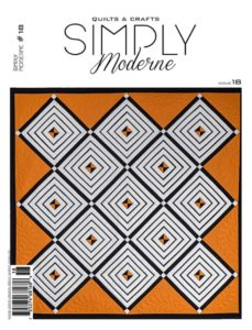 cover-quilt-patchwork-magazine-simply-moderne-18-fall-2019