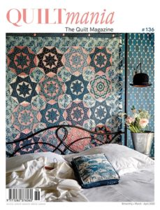 Cover-magazine_quiltmania_136_march_april_2020