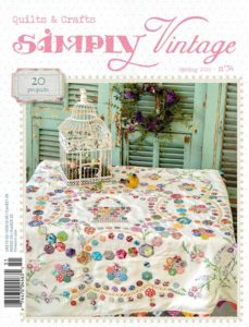 Cover-simply_vintage_34_spring_2020