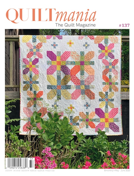 Cover-magazine_quiltmania_137_May_June_2020